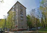 Продажа квартир ул. Крупской