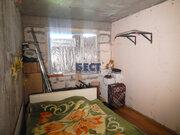 Двухкомнатная Квартира Область, шоссе Можайское, д.122, Славянский . - Фото 2