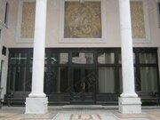 Продается квартира г.Москва, Подсосенский переулок, Купить квартиру в Москве по недорогой цене, ID объекта - 322482861 - Фото 8