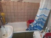 Ппродается 3х комнатная квартира м Лермонтовский пр-т - Фото 5