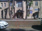 Сдаю офис 130 кв.м. на ул.Воронежская с отдельным входом - Фото 1