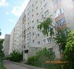 Продается 2-я кв-ра в Ногинск г, Жарова ул, 1 - Фото 2