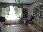 Продается 2-х комн. квартира в г.Таганроге, Центр города - Фото 1