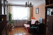 2х комнатная квартира, Купить квартиру в Наро-Фоминске по недорогой цене, ID объекта - 320957364 - Фото 6