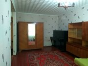 Продам 1 комнатную квартиру в г. Серпухов, ул. Центральная 179 а. - Фото 2