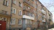Продается 2-комн. квартира в г. Одинцово, Можайское шоссе дом 39 - Фото 1
