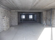 """3-комнатная квартира в новом кирпичном доме, микрорайон """"Юбилейный"""" - Фото 4"""