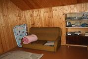 Два домика + баня рядом с д.Ильино - Фото 5