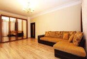 Идеальная квартира в кирпичном доме для Вашей семьи! - Фото 2