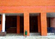 2-комнатная квартира в Балашихе - Фото 5