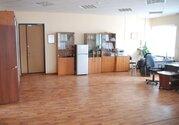 Сдам, офис, 90,0 кв.м, Канавинский р-н, Гордеевская ул, Сдаётся в .