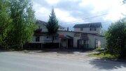 Продается дом. , Бежецк Город, Кашинская улица - Фото 1