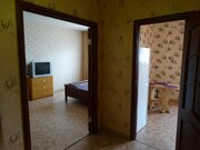 1 400 руб., Квартира на мещере, Квартиры посуточно в Нижнем Новгороде, ID объекта - 313947272 - Фото 3