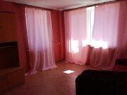 Продается 1 комнатная квартира г. Керчь - Фото 1