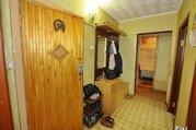 2 850 000 Руб., Хорошая 2-комнатная квартира в центре города Серпухов, Купить квартиру в Серпухове по недорогой цене, ID объекта - 316500454 - Фото 19