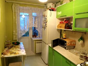 Аренда квартир ул. Коминтерна