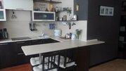 Продается 4 комнатная квартира, Купить квартиру в Краснодаре по недорогой цене, ID объекта - 310897999 - Фото 11