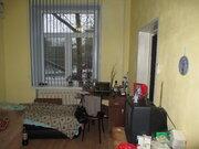 Продается двухкомнатная квартира на Нагатинской улице - Фото 1