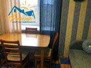 1 комнатная квартира в Белоусово, Жуковская 2 - Фото 5