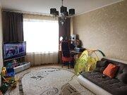 Продается 2-комнатная квартира в отличном состоянии г. Дмитров - Фото 1