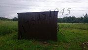 Продажа участка в Солнечногорском районе д.Раково - Фото 3