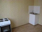 2 к.кв. Подольск с изолированными комнатами - Фото 2