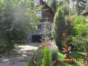 Аккуратный дом, пригодный для круглогодичного проживания - Фото 2