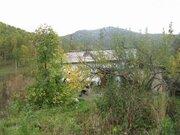 Дом и участок, с.Барлак, Шебалинский р-н, Респ.Алтай - Фото 3