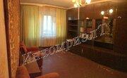 Двухкомнатная квартира в Наро-Фоминске на ул. Мира - Фото 2