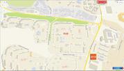 Продам 3-х комнатную квартиру в Нижегородском районе на ул. Бринского, Купить квартиру в Нижнем Новгороде по недорогой цене, ID объекта - 313765115 - Фото 8