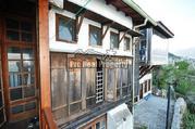 Продажа дома, Аланья, Анталья, Продажа домов и коттеджей Аланья, Турция, ID объекта - 501961121 - Фото 3