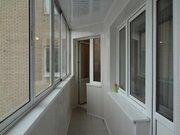 1-комн. квартира с ремонтом и кухней м. Котельники - Фото 3