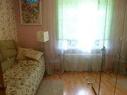 Продается 3 - комнатная квартира в Долгопрудном около станции - Фото 1