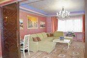 Трехкомнатная квартира в доме бизнес-класса на Вавилова - Фото 3