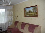 Отличная 2-х комнатная квартира в центре города Орехово-Зуева - Фото 2