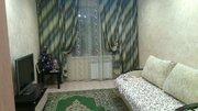 2 000 000 Руб., 1- ком.квартира повышенной комфортности в г.Лысково., Купить квартиру в Лысково по недорогой цене, ID объекта - 314218496 - Фото 3