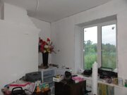 3-комнатную квартиру Егорьевский р-он - Фото 4