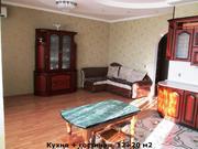 Купить 3-комн. квартиру под ключ в Ставрополе - Фото 2