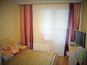 Продажа трехкомнатная квартира 81 м2 () - Фото 3