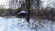 Боровское ш. 5 км от МКАД, район Ново-Переделкино, Участок 10 сот. - Фото 5