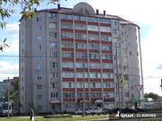 Продаю1комнатнуюквартиру, Хотьково, улица Майолик, 6
