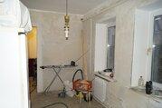 Продам 2 квартиру по приемлемой цене - Фото 2