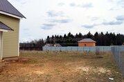 Чубарово. Николина Горка. 65 км от МКАД по Калужскому шоссе. Загородны - Фото 2