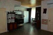 100 000 Руб., Квартира, Аренда квартир в Краснодаре, ID объекта - 321317965 - Фото 6