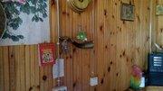 Продажа дачи в Белоострове - Фото 3