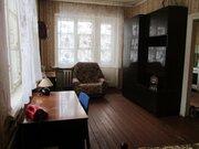 Продажа 1-комнатная квартира Деденево, ж\д ст. Турист - Фото 3