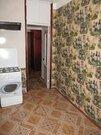 1-комнатная 40м2 в кирпичном доме с 6 метровой лоджией - Фото 2