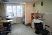 6 000 000 Руб., Салон причесок, первая линия, Готовый бизнес в Белгороде, ID объекта - 100057056 - Фото 9