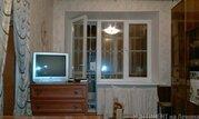Продажа: Квартира 2-ком. 40,6 м2 5/5 эт. - Фото 1