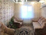 Продажа трехкомнатной квартиры на бульваре Космонавтов, 26 в .